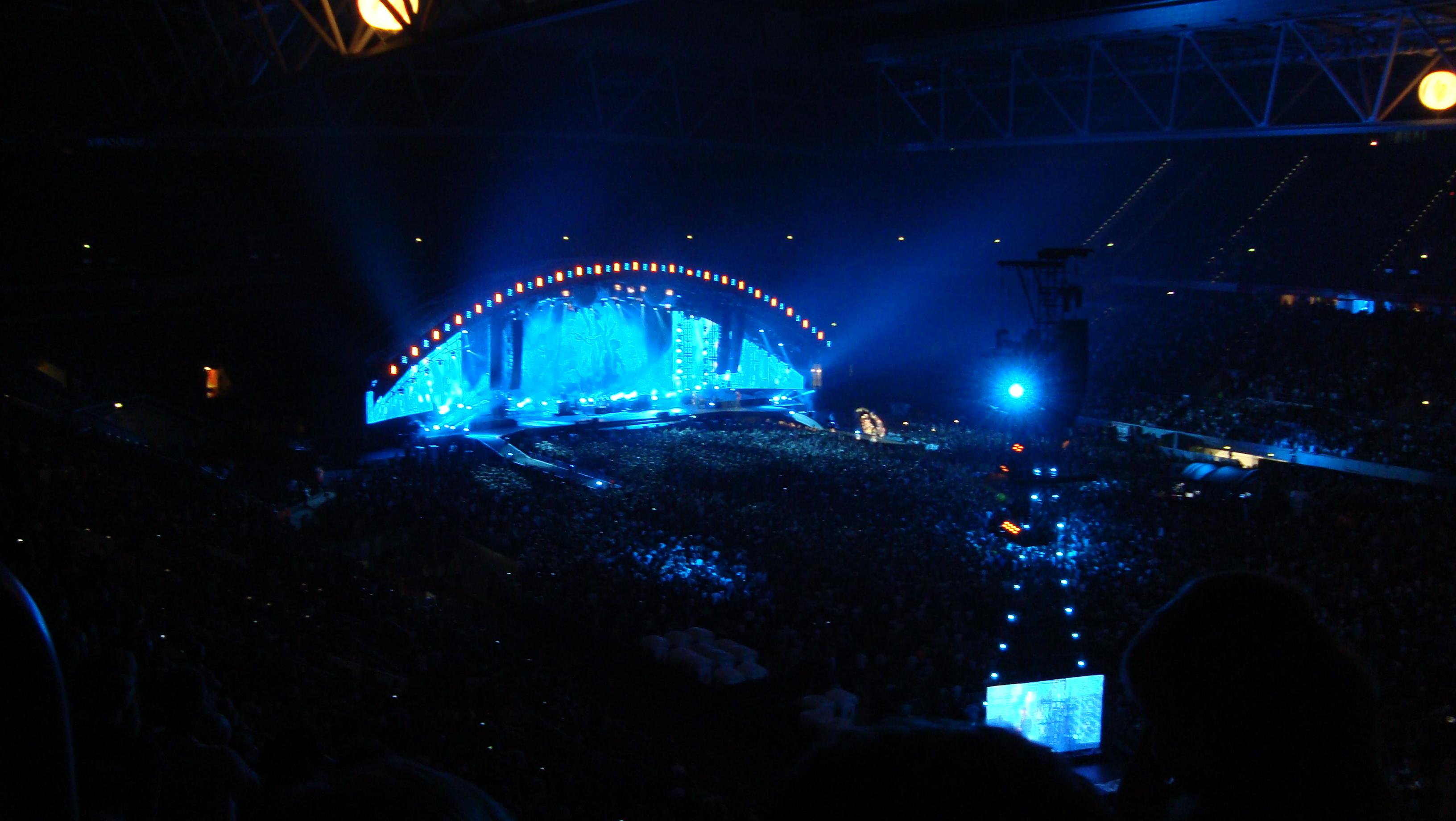 wetten eurovision song contest