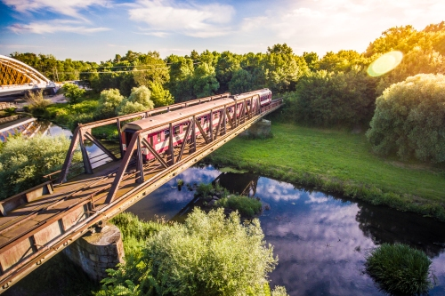 old-train-crossing-the-old-steel-bridge-picjumbo-com.jpg